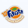 10-12 ���: 12th FANTA Dance Festival: Plovdiv