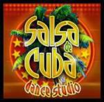 07 март: Salsa Party @ Club Zanzibar